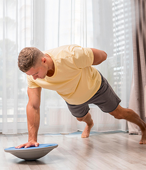 2 Changing Landscape Of Exercise Methods