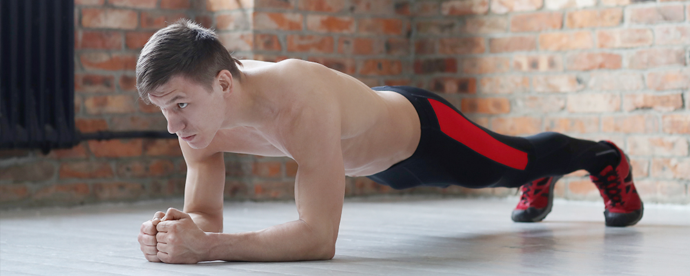 4 How To Keep Motivated With Your Workouts